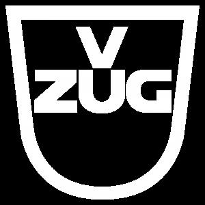 V-Zug_logo