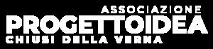 logo ass progetto idea chiusi della verna