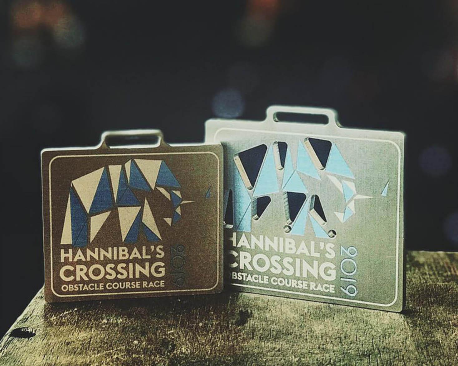 medals-hannibalscrossing