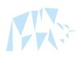 Hannibal's Crossing