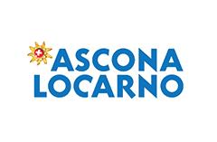 Ascona Locarno
