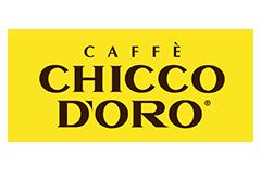 Caffè Chicco D'Oro