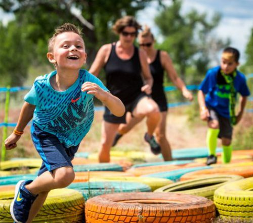 kids_obstacle_course_challenge_1